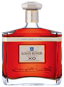 Louis Royer Cognac XO